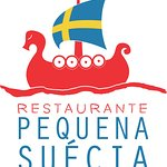 Restaurante Escandinavo Pequena Suécia