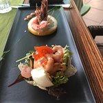 Foto de Yianna Marie Restaurant