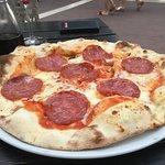 写真Bruschetta Ristorante Pizzeria枚