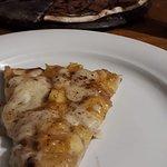 Foto de Carolla Pizza D.O.C. - Santa Felicidade