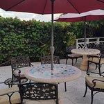 Caribbean Paradise Inn张图片