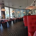 Billy's American Restaurants Photo