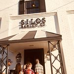 Silos Baking Co. ภาพถ่าย