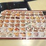 Ming Hin Cuisine Photo