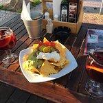 Foto de Zen Lounge Bar and Grill