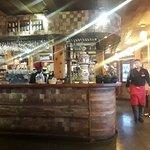 Foto de Cassis Chocolates & Cafe