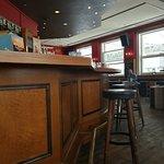 2. Akt Restaurant & Bar Bild