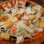 You must try our Salads