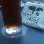 Hinz & Kunz Foto