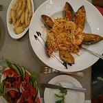 Photo of Romantica Restaurant