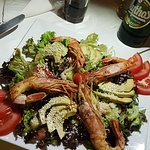 Photo of Zephyros Family Restaurant