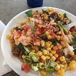 Bild från Adobos Mexican Grill