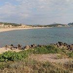 Romanos Beach ภาพถ่าย