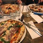Foto di Sano Pizza