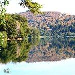Lago Tinquilca