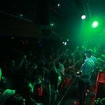 Os melhores shows e as melhores atrações estão no Zen Salvador!