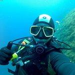 Bezz Diving Centre照片