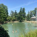 Parco Termale del Garda Photo