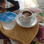 صورة فوتوغرافية لـ ACIKTIM&SUSADIM CAFE