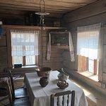 Vitoslavitsy Museum of Folk Wooden Architecture Photo
