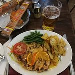 Photo of Caprini Restaurant