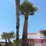 Mitsis Rodos Village Beach Hotel & Spa ภาพถ่าย
