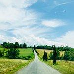 UNAHOTELS Poggio dei Medici Toscana Photo