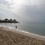 Foto de Hotel Bel Azur