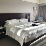 写真Fiji Marriott Resort Momi Bay枚