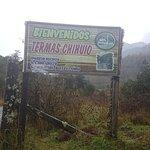 Termas De Chihuio Picture