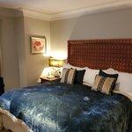 The Arden Hotel Photo
