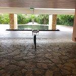 Presidente Inter-Continental Cozumel Resort & Spa Φωτογραφία