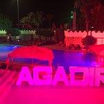 Club Med Agadir - Morocco ภาพถ่าย