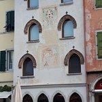 Foto di Cividale del Friuli - UNESCO World Heritage Centre