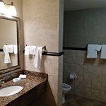 Drury Inn & Suites Flagstaff Photo