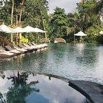 The Udaya Resorts & Spa ภาพถ่าย