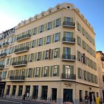 Foto de The Jay Hotel by HappyCulture