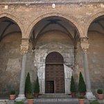 写真Duomo di Cefalu枚