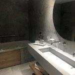 写真Atlantica Caldera Palace Resort & Spa枚