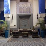 Riad d'Or Photo