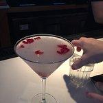 Victor's Restaurant ภาพถ่าย