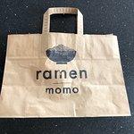 صورة فوتوغرافية لـ Ramen Momo
