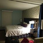 Home2 Suites - Milwaukee, WI