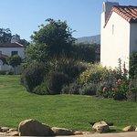 Ojai Valley Inn ภาพถ่าย