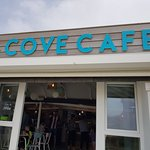 Cove Cafe Photo