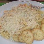Foto di Spoleto Culinaria Italiana