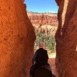 Canyon Trail Rides ภาพถ่าย