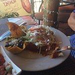 Foto de Restaurante Solomon's Landing