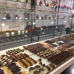 Photo de Quetzalcoatl Chocolatier