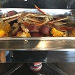 EMC Seafood & Raw Bar Photo
